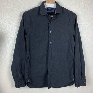 American Eagle outfitters Shirt slim fit